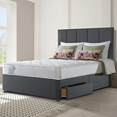 Shop For Sealy Beds Online At Freemans