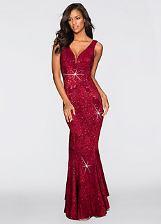 9726c1248 Shop for Occasion   Party Wear