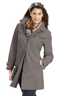 40198600c85 Shop for Mac & Trench Coats   Womens   online at Freemans