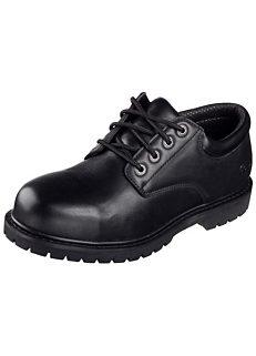 cheap for discount 2b9df 16444 Skechers Cottonwood- Elks SR Work Shoes