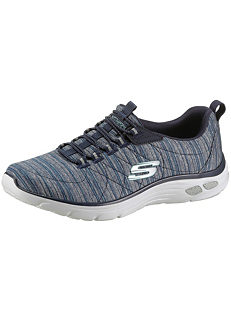 c4c36ddaf63f79 Skechers  Empire Dlux  Trainers