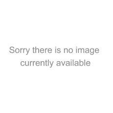 Slatted Bathroom Tall Narrow Storage Cabinet