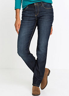 7d42ef6a2a Women's Jeans | Boot Cut, Skinny & Cropped | Freemans