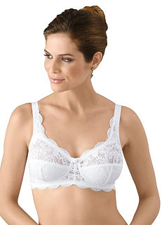 At Awesomfit Bras in Modesto, CA, we carry a wide variety of bra sizes, listed in the chart below. Availability of bras, swimsuites and lingerie in these sizes is limited to .