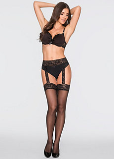 f6d6ba84bb1 Shop for Tights   Stockings