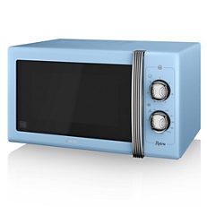 Blue Microwaves Bestmicrowave