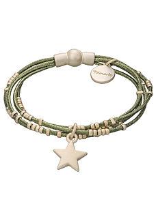 Shop for Tamaris   Gifts   online at Freemans