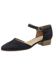 848e76d0e0e Tamaris  Svea  Mary Jane Shoes
