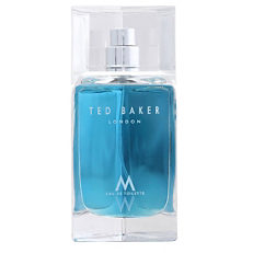 76aad990197d7f Shop for Ted Baker