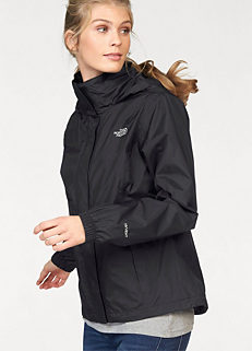 Shop for The North Face | online at Freemans