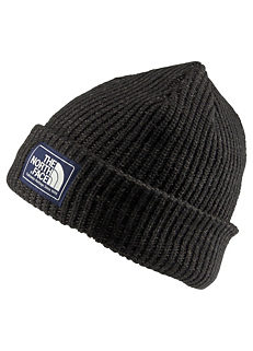2dc20835032 The North Face  Salty Dog  Knitted Hat