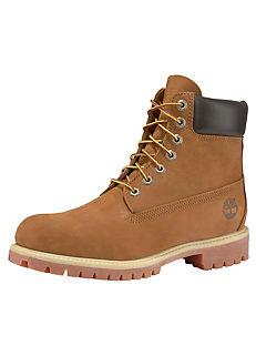 007767e7203 Timberland  6 Inch Premium FTB  Boots