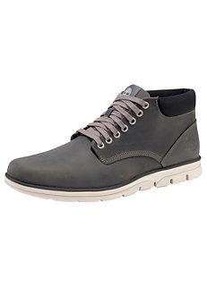 1ce575afb3fc Timberland  Bradstreet Chukka Leather  Shoes
