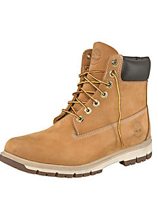 4b80e3e03d6b Timberland  Radford 6 in Boot WP M  Lace-Up Boots