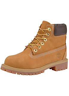 Timberland 6 Inch Premium Waterproof Lace-Up Boots 135c182cd0