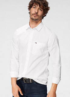 7ccb1167 Shop for Shirts | Tops | Mens | online at Freemans