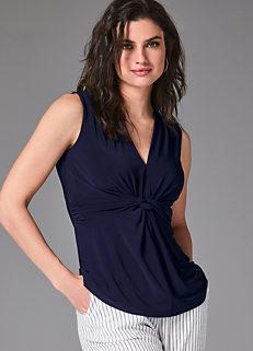 a68e90a2cd62f5 Women's Tops | Tunics, Blouses, Vests & Sequins | Freemans