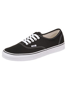 e0c0c89c18 Vans  Authentic