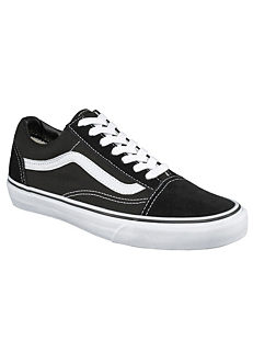 2938886b04c Vans  Old Skool