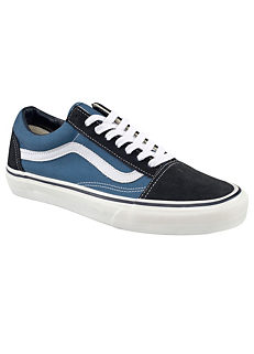 69b5fb4db8 Vans  Old Skool