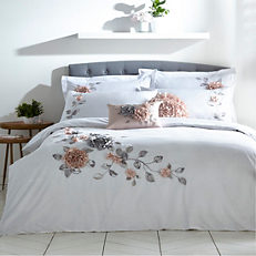 1bb75400fbc7 Shop for Bedding | House & Garden | online at Freemans