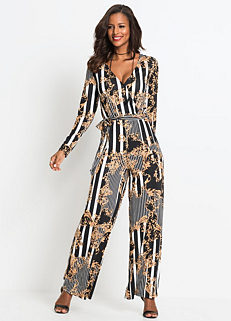 47715860ce Shop for Jumpsuits   Womens   online at Freemans