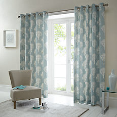 Shop For Living Room House Amp Garden Online At Freemans