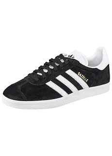 adidas Originals  Gazelle  Trainers 8fe65bcb9