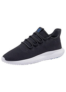 sports shoes 33125 75b01 adidas Originals  Tubular Shadow  Trainers
