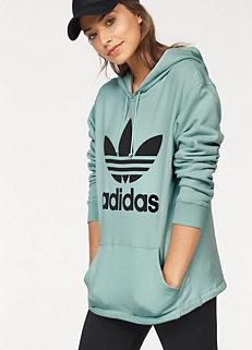 7736a5939 Shop for adidas Originals | Tops | Womens | online at Freemans