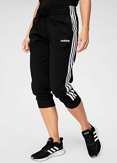 0cdc29408 Shop for Sweat Pants | Womens Sportswear | Sports & Leisure | online ...