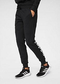8bc8caa8059 Shop for Sweat Pants | Womens Sportswear | Sports & Leisure | online ...