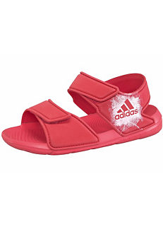 a06ab2d9146823 adidas Performance  AltaSwim C  Sandals
