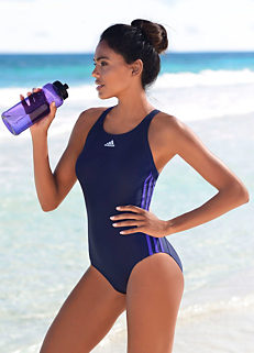 5a1e93cbad Shop for adidas Performance | Swimwear | Womens | online at Freemans