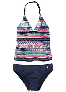 13596bd667 Shop for s.Oliver | Swimwear | Kids | online at Freemans