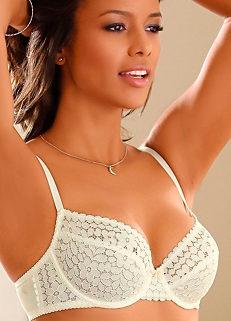 S oliver lingerie