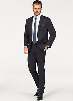 Shop For Suits Tailoring Mens Online At Freemans