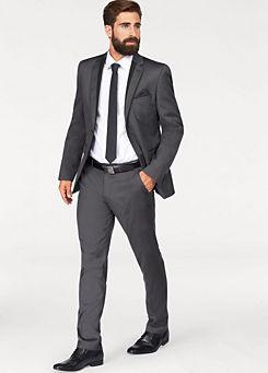 sale retailer 57a83 1ceed Shop for Bruno Banani | Mens | online at Freemans