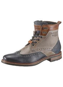 Shop for Bugatti | Mens Footwear