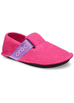 purchase cheap e51ca 2433f Shop for Crocs   online at Freemans