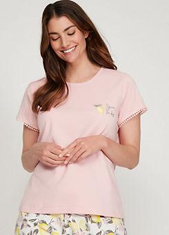 Democrazia notizia inverno  Shop for Fashion Union | Dresses | Womens | online at Freemans