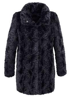 neuesten Stil von 2019 bieten eine große Auswahl an herausragende Eigenschaften Shop for Fuchs Schmitt | Coats & Jackets | Womens | online ...