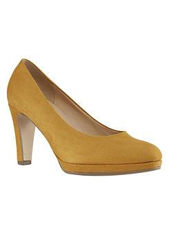 Shop for Rieker   Size 8   Footwear   online at Freemans