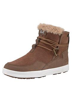 Jack WolfskinWomens Footwear Shop Online For wknO0P