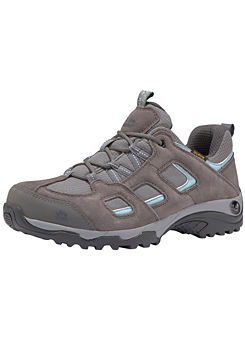 Shop for Jack Wolfskin | Size 5.5 | Womens Footwear