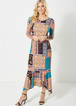 Shop for Look Again | Maxi Dresses | Dresses | Womens