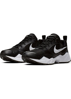 Christmas Sales Nike Air Max 270 Mens Trainers Shoes Loyd