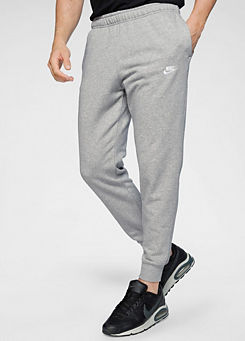 limited guantity exclusive deals best quality Shop for Sweat Pants | Mens | online at Freemans