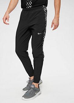 big and tall nike spotlight training pants