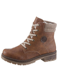 separation shoes 263e3 31763 Shop for Boots | Womens Footwear | Footwear | online at Freemans